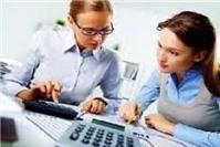 Hướng dẫn cách hạch toán giá vốn hàng bán theo Thông tư 133