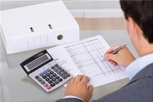 Nguyên tắc kế toán chi phí dở dang trong doanh nghiệp sản xuất theo thông tư 133