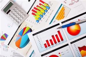 Hướng dẫn xác định thu nhập chịu thuế TNCN theo thông tư 111