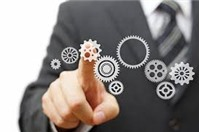 Quản trị tài chính doanh nghiệp và hệ công cụ quản trị tài chính