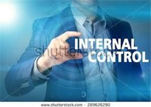 Thiết kế hệ thống kiểm soát nội bộ để quản lý rủi ro trong doanh nghiệp và tổ chức ở Việt Nam