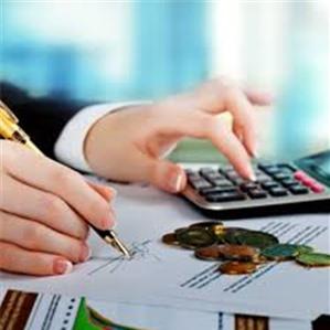 Ứng dụng một số nội dung kế toán quản trị để phục vụ công tác quản trị trong các doanh nghiệp bảo hiểm