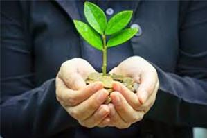 Chi phí môi trường theo hướng dẫn của Liên đoàn Kế toán Quốc tế (IFAC) và ủy ban Phát triển bền vững của Liên hiệp quốc (UNDSN)