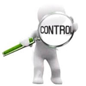 Để ban kiểm soát hoạt động hiệu quả