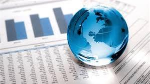 Những xu hướng lớn nhất thúc đẩy đầu tư nước ngoài trong năm 2016