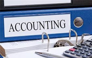 Chuẩn mực đạo đức nghề nghiệp Kế toán kiểm toán Với chât lượng dịch vụ Kế toán