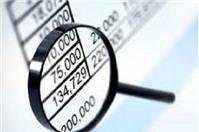 Hướng dẫn cách hạch toán tài sản cố định vô hình theo thông tư 200