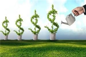 Sơ đồ kế toán lợi nhuận sau thuế chưa phân phối theo thông tư 133