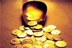 Hướng dẫn cách hạch toán trái phiếu phát hành theo thông tư 200