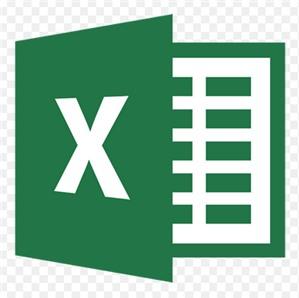 Cách sử dụng hàm LEFT, hàm RIGHT trong Excel