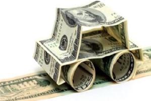 Cách chuyển giá – Lựa chọn dữ liệu, chứng từ trong công việc kế toán
