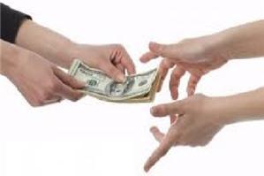 Hướng dẫn hạch toán tài khoản tạm ứng theo thông tư 200