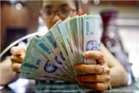 Ba nguyên tắc kế toán chi phí tài chính theo thông tư 133