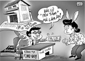 Phương pháp tính thuế đối với cá nhân cho thuê tài sản