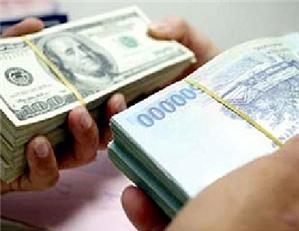 Hướng dẫn hạch toán chênh lệch tỷ giá hối đoái theo Thông tư 133