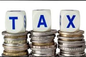 Nguyên tắc kế toán chi phí thuế thu nhập doanh nghiệp theo Thông tư 133