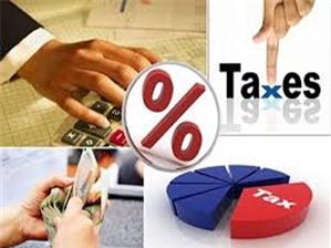 Các quy định về thuế đối với hoạt động chuyển nhượng vốn góp