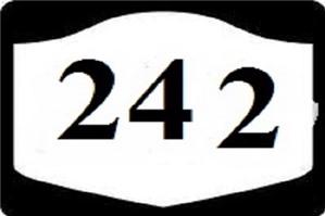 Nguyên tắc kế toán chi phí trả trước – TK 242 theo thông tư 133