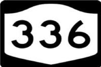 Nguyên tắc kế toán phải trả nội bộ – TK 336 theo thông tư 133