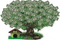 Hướng dẫn cách hạch toán quỹ bình ổn giá theo thông tư 200