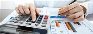 Bù trừ công nợ có được khấu trừ thuế không?