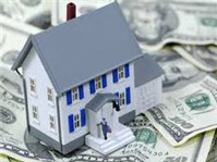 Các trường hợp ghi giảm tài sản cố định