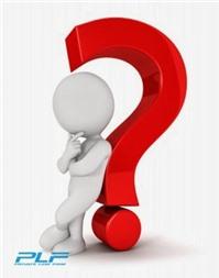 Hóa đơn mua vào trên 20 triệu chưa thanh toán, người mua giải thể có được khấu trừ thuế hay không?