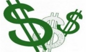 Nguyên tắc kế toán phải trả, phải nộp khác (TK 338) theo thông tư 133