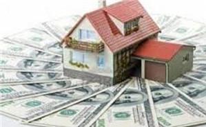 Sơ đồ kế toán tài sản cố định thuê tài chính theo Thông tư 200/2014/TT-BTC