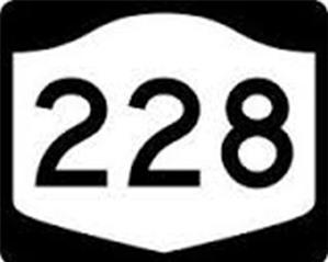 Phương pháp kế toán đầu tư vốn góp vào đơn vị khác– TK 228, theo Thông tư 133