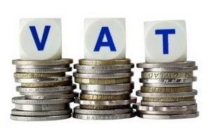Điều kiện hoàn thuế giá trị gia tăng với dự án đầu tư như thế nào?