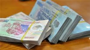 Đồng tiền sử dụng để lập báo cáo tài chính theo Thông tư 133
