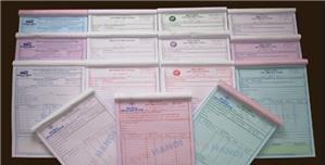 Cách xử lý hóa đơn chưa thanh toán nhưng quá hạn hợp đồng