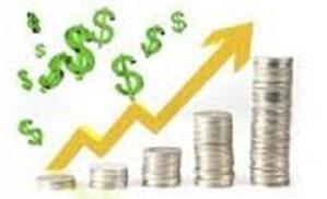 Phương pháp kế toán doanh thu bán hàng và cung cấp dịch vụ – TK 511, theo Thông tư 133