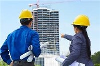Nguyên tắc kế toán chi phí dở dang trong ngành xây dựng theo Thông tư 133
