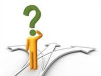 Thưởng cho  khách hàng có phải xuất hóa đơn không?