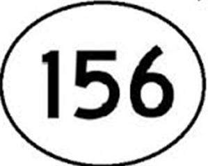 Phương pháp kế toán hàng hóa – TK 156 theo Thông tư 133