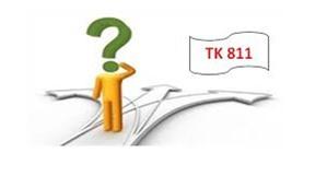 Phương pháp kế toán chi phí khác – TK 811, theo Thông tư 133