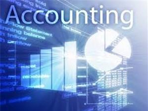 Phân biệt kế toán quản trị, kế toán tài chính và kế toán tổng hợp