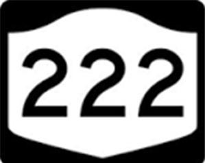 Cách hạch toán khoản đầu tư vào công ty liên doanh, liên kết – TK 222 theo Thông tư 200
