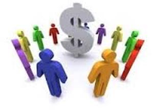 Những quy định về phân chia lợi nhuận sau thuế TNDN