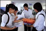 Kinh nghiệm thực tập hiệu quả cho sinh viên kế toán sắp tốt nghiệp ra trường