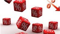 Phương pháp kế toán chi phí hoạt động tài chính - TK 635