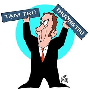 Cách tính thuế GTGT và thuế TNCN đối với cá nhân kinh doanh nộp thuế theo từng lần phát sinh