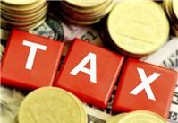 Khi quyết toán thuế cuối năm kế toán cần chuẩn bị những gì?
