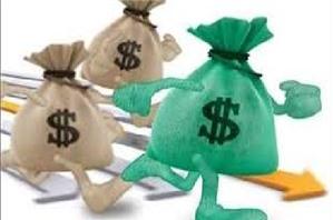 Sơ đồ kế toán chi phí trả trước theo thông tư 200