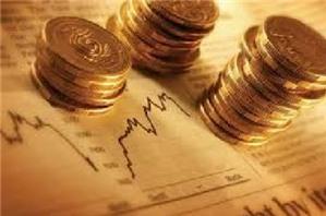 Nguyên tắc kế toán lợi nhuận chưa phân phối theo thông tư 133