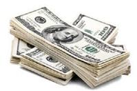 Hướng dẫn hạch toán vay và nợ thuê tài chính theo thông tư 133