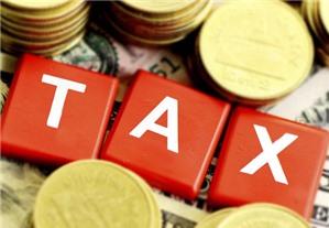 Cách tổ chức sắp xếp các hồ sơ, sổ sách, chứng từ kế toán khi quyết toán thuế