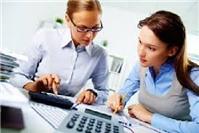 Học kế toán xong ra trường sẽ làm gì? Công việc của kế toán là gì?